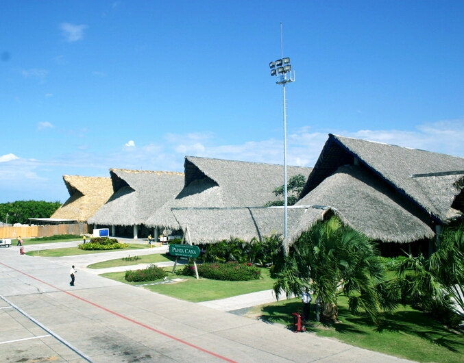 Punta Cana czy Bavaro – gdzie ja właściwie spędziłem wakacje?
