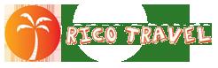 Najciekawszy Blog o Dominikanie prowadzony przez ekipę z Rico Travel